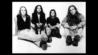 Watch Candlebox 10000 Horses video
