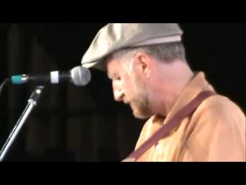 SxSW - Billy Bragg - Waiting For The Great Leap Forward - Live