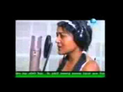 Sexy Xxx Song Singing By Rekha Thapa video