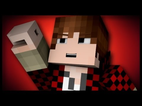 Minecraft: BAJAN CANADIAN! (Team Crafted Mod - 1.6.4)