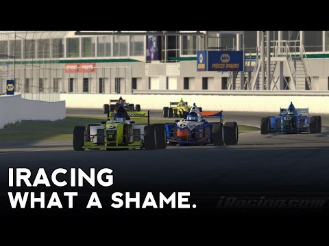 Cold tires kill people who dare to drive a Star Mazda at Montreal, real world edition : (crash I reference in the video) https://www.youtube.com/watch?v=qRXKt1G5fec Onboards of said wreck:...