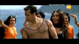 Har Dil Jo Pyaar Karega Title Song 720p FVS
