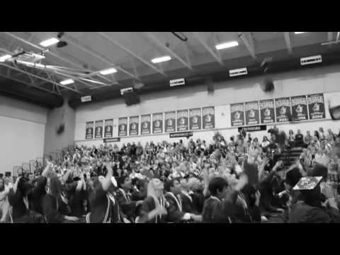 2014-2015 Annual Fund – Valley Catholic School