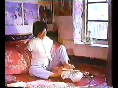 Mujer China sin Brazos Increible!!! | El Mejor Video Motivacional de China