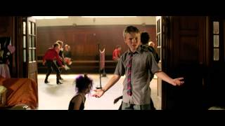 Son of Rambow - Trailer