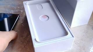OnePlus 6T Android Phone Unboxing and first Impression