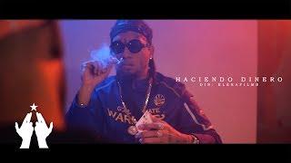 Rochy RD - Haciendo Dinero X Mayimbaso (Video Oficial)