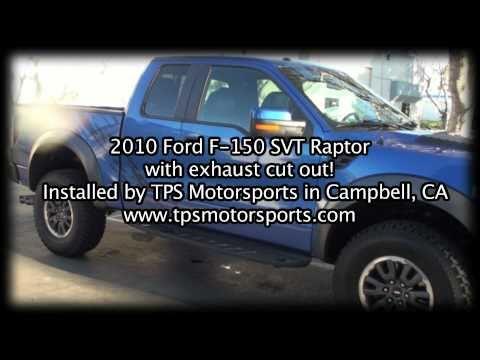 2013 Ford F150 Ecoboost Vs 2014 Chevy Silverado 1500 5 3l 0 To 60 Mph