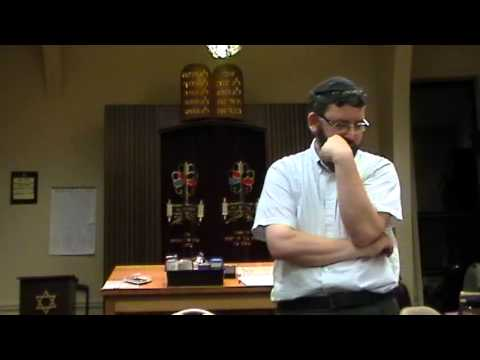 Beit Din Conversion What Does The Beit Din do
