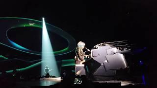 Lady Gaga - Shallow - Enigma Vegas