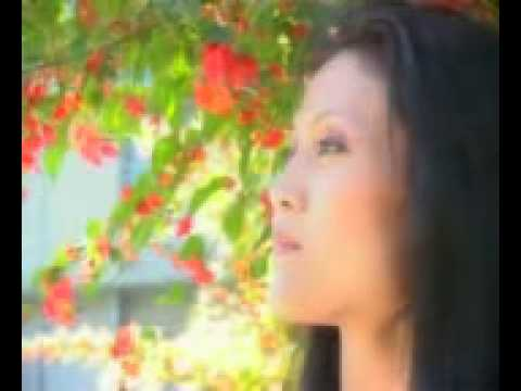 Rebecca Saimawii - Lal Ka Thlang (Upa Lalthankima)