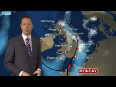 BBC Weather - UK Snow Warnings issued: Sat 12 Jan 2013 Latest Weather forecast, issued at 12:48