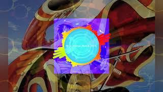 Nhạc Khmer remix 2019 (không yêu em anh lam không)(TIK TOK TUBE CHANNEL)