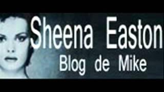 Watch Sheena Easton Something Good video
