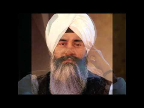 Radha Soami Satsang Beas Shbad Sung By New Zealand Sangat video