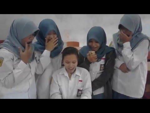 SMA Negeri 2 Balikpapan comeback Teaser_LMV_