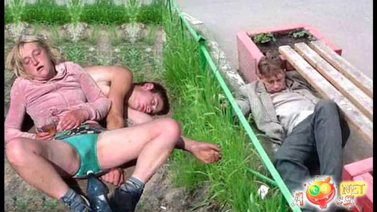 rus-pyaniy-seks