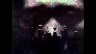 Watch Living Sacrifice Awakening video