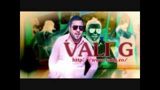 download lagu Vali G - Saint Tropez 2013 Hit gratis