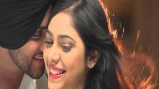 Haar Jaani Aa - Mehtab Virk || Official Full Video || Panj-aab Records || Sad Romantic Song of 2016