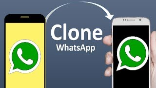 How To Hack Whats App and Access Someone