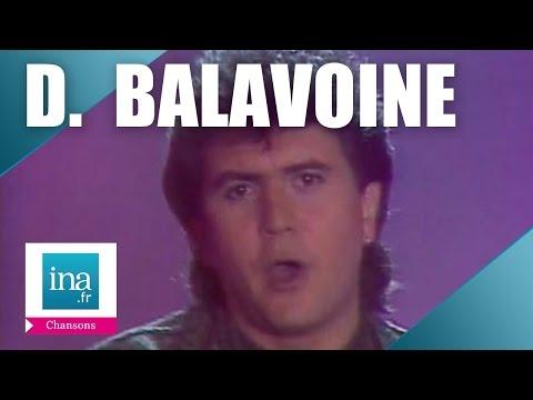 Balavoine, Daniel - Sauver L