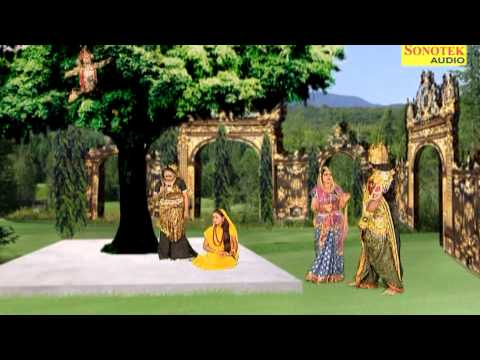 Shree Hanuman Gatha 06 Rakesh Kala Full Musical Story Of God...