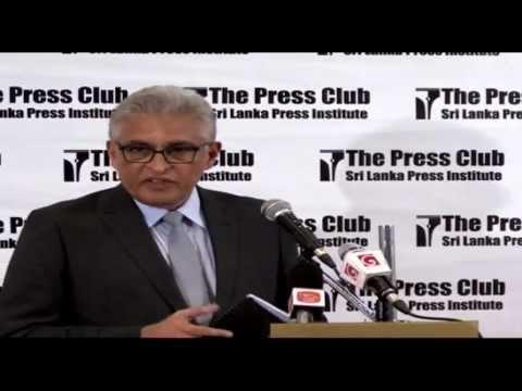 media download full film samudra hotel