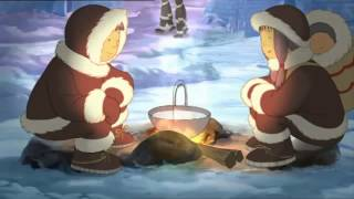 Lauras Stern  Der verlorene Kompass   kinderserie mit Lauras Stern Folge 45