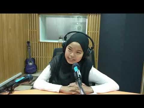 Download Syafa Wany di Radio Kedah FM Mp4 baru