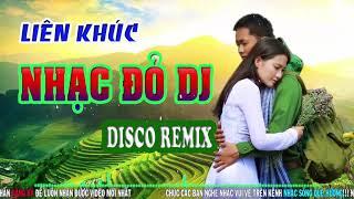 Nhạc Sống Quê Hương   LIÊN KHÚC NHẠC ĐỎ DJ NHẠC TIỀN TUYẾN CÁCH MẠNG HAY NHẤT