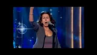 Elkie Brooks Official Pearl