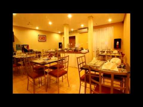 Microtel Inn & Suites Davao Philippines by: www.seatholidays.com + 63 915 2755 397
