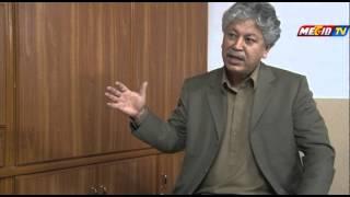 M. Ali, Naseen Javed Mechid Baitag 01