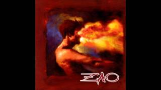 Watch Zao Ember video