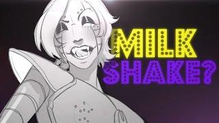 download lagu LEGS  Multifandom Mep #1 gratis