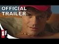 King Cobra (2016)   Official Trailer (HD)
