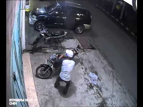 Kfc Sutomo Medan Sutomo Dekat Tugu kb Medan