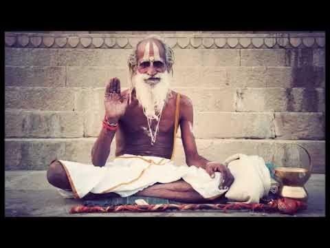 Témoignage Chrétien: La délivrance et la conversion d'un Hindou à Jésus-Christ