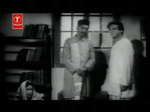 Prithviraj Kapoor's Last Movie - A Tribute - Bankelal - Saturday, January 01, 1972 -PART 2