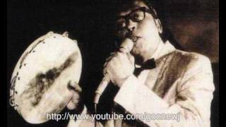 Sandawata Rantharu - C.T. Fernando