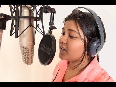 Tum Meri Ho (unplugged) - Vani Rao video