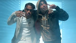 Arcangel Po Encima ft Bryant Myers Official Video