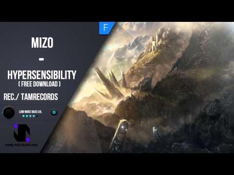 Mizo - Hypersensibility HD