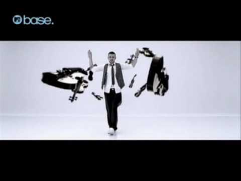NSYNC-Digital Get Down(Video Mix)