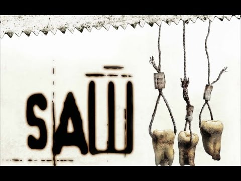 The Traps Of Saw III