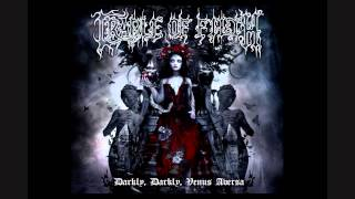 Watch Cradle Of Filth The Spawn Of Love And War video