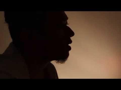 Tubide - Kesempurnaan (teaser) video