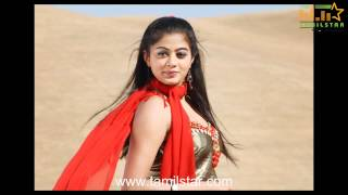 Charulatha - Priyamani next in Charulatha Movie