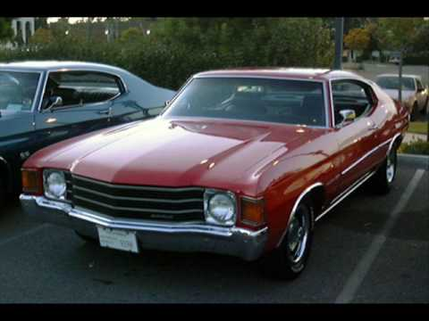 1971 dodge charger 440 videos 1971 dodge charger 440 video codes